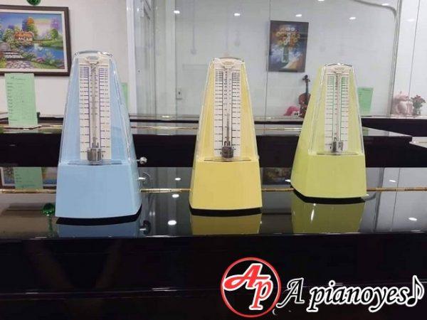 may-go-nhip-metronome-japan-3