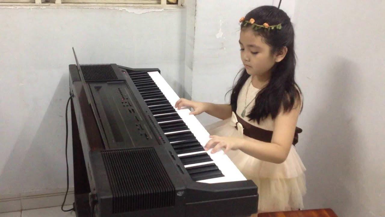 khác nhau giữa đàn organ và piano