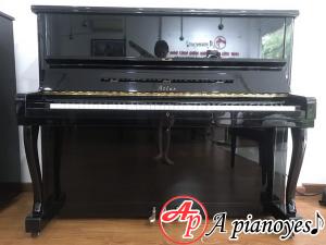 đàn piano ATLAS